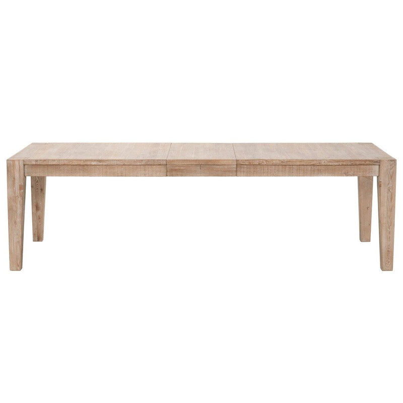 Canary Extension Dining Table