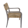Halson Dining Chair, Dusk