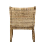 Palermo Accent Chair