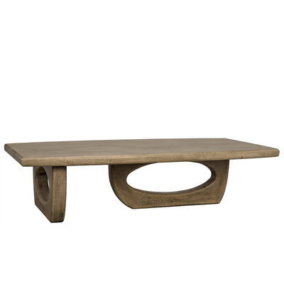 Davonne Coffee Table