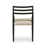 Gabe Dining Chair