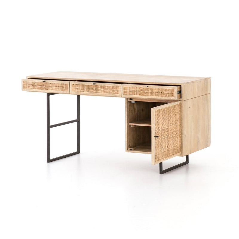 Linden Desk