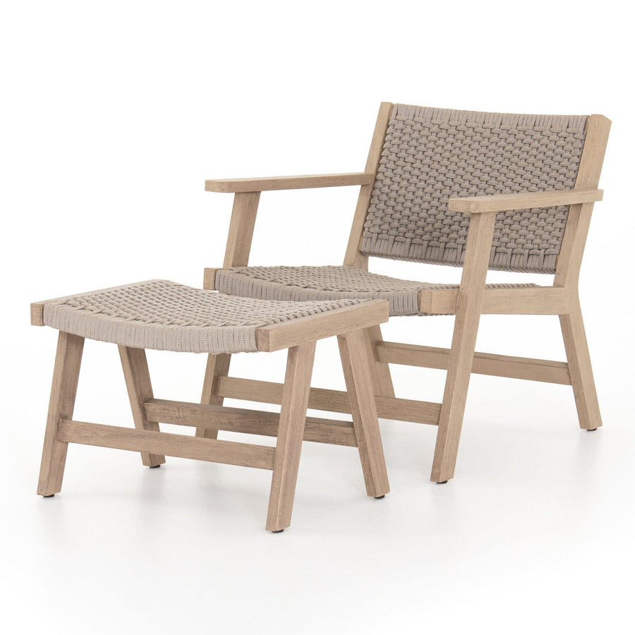 Delaney Outdoor Chair