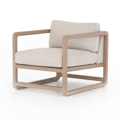 Callahan Outdoor Chair