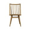 Louise Dining Chair