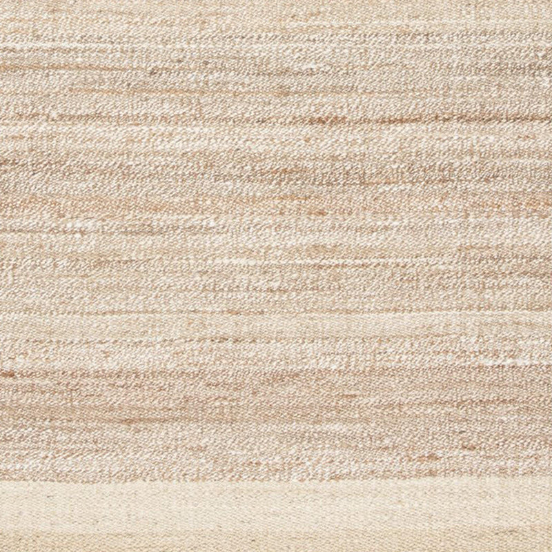 Mazzy Rug, Natural