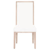 Melody Dining Chair (Set of 2)