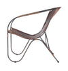Momu Occasional Chair by Uniqwa