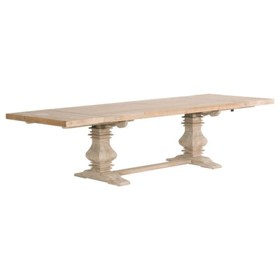 Misha Extension Dining Table