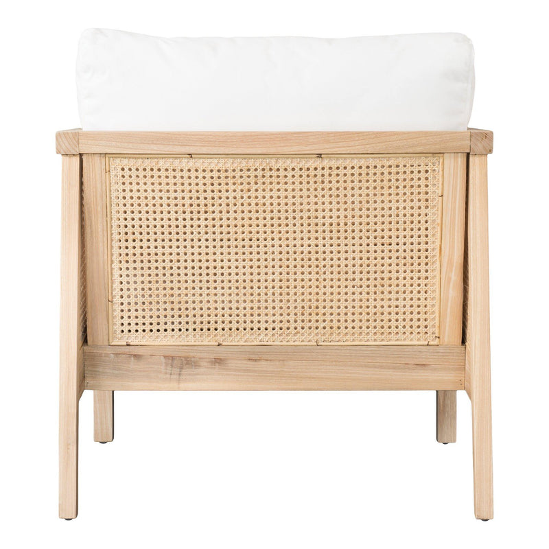 Rita One Seater by Uniqwa