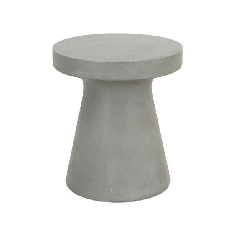 Travis Accent Table