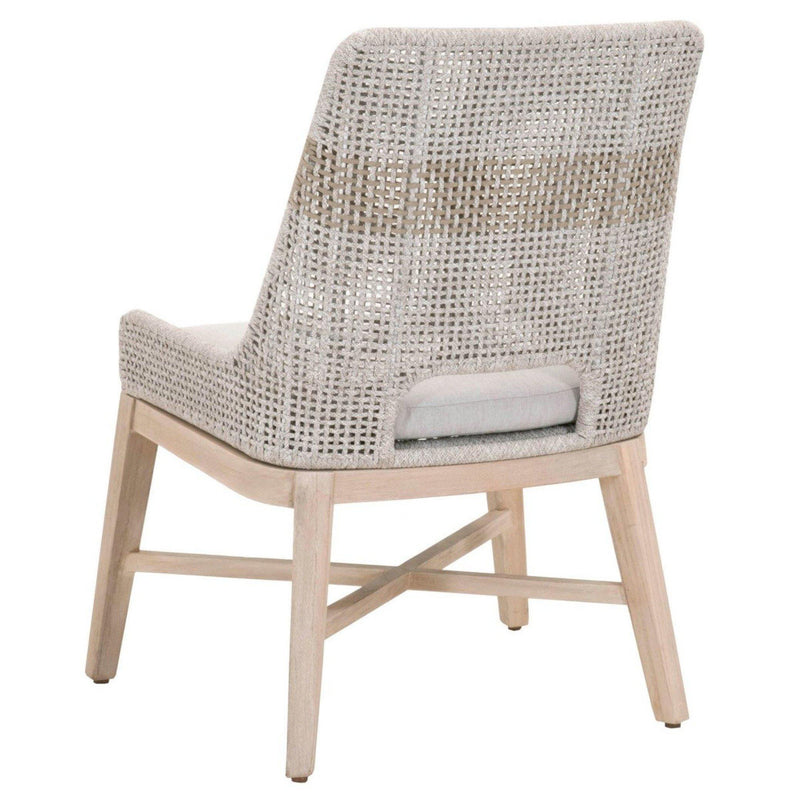 Ava Outdoor Dining Chair (Set of 2)