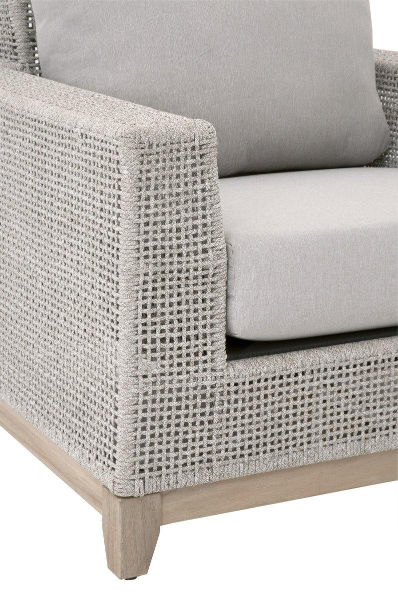 Tessa Outdoor Sofa Chair