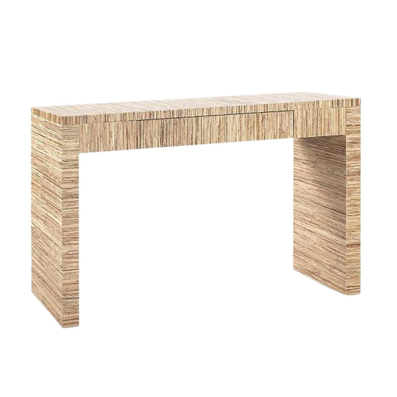Emmett Console Table