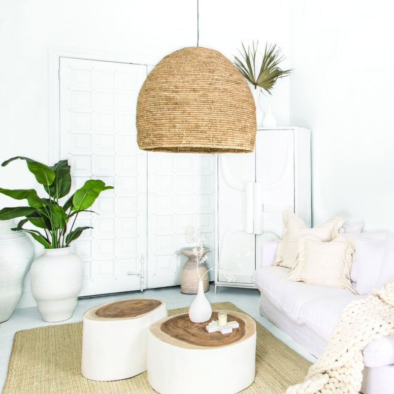 Mila Pendant Light by Uniqwa