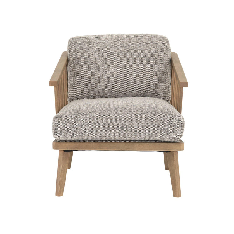 Roann Accent Chair