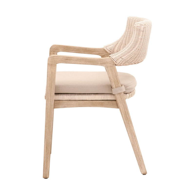Layla Dining Chair