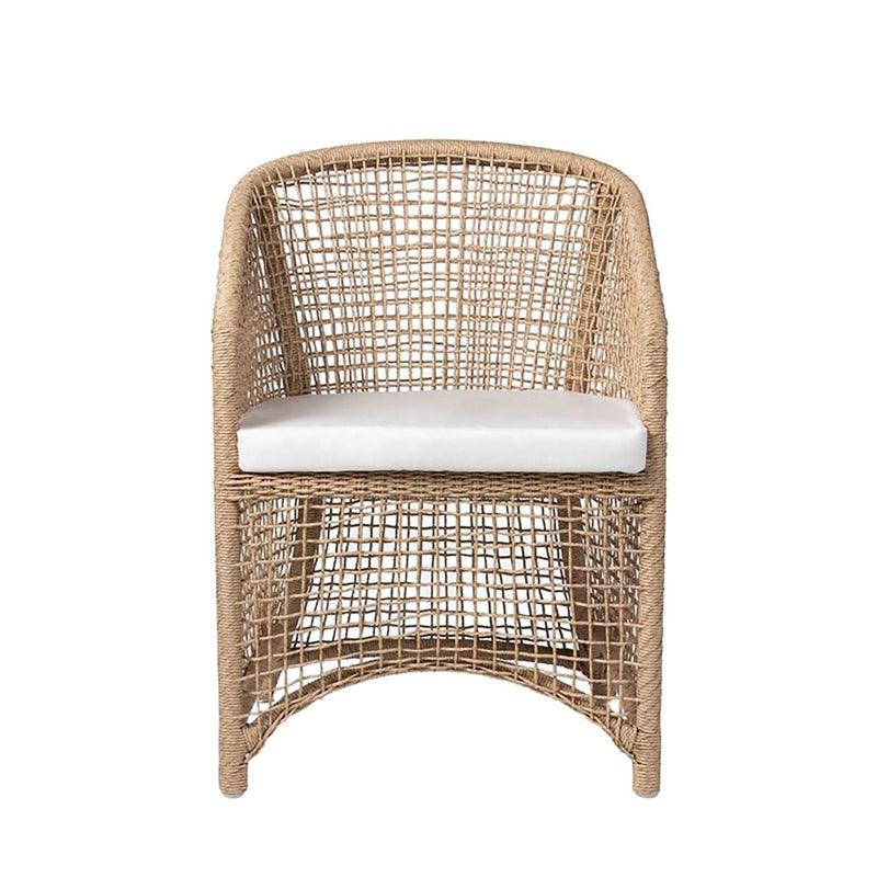 Helena Dining Chair