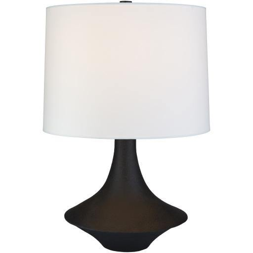 Bria Table Lamp