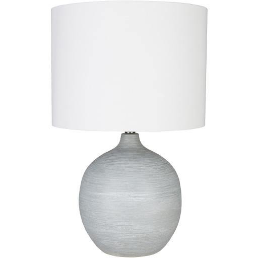 Bridget Table Lamp
