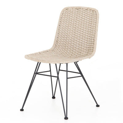 Dana Outdoor Chair