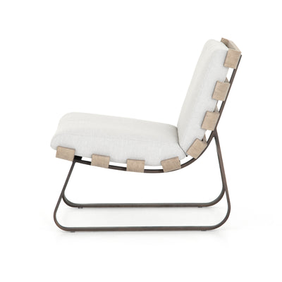 Dean Outdoor Chair