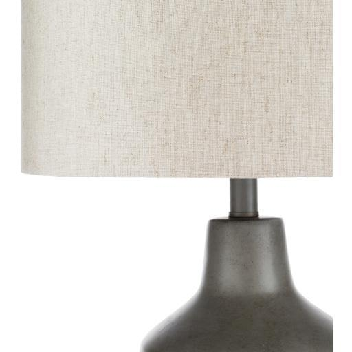 Freya Table Lamp