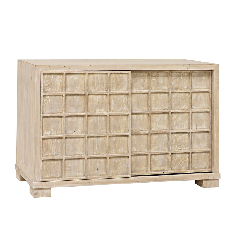 Hillary Sideboard, Small