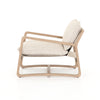 Leyte Outdoor Chair