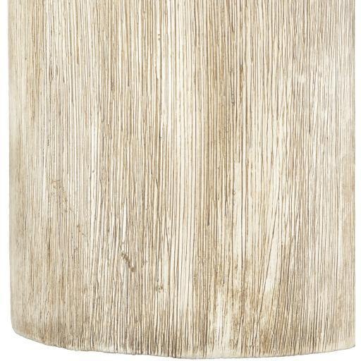 Naya Table Lamp
