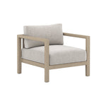 Savanna Outdoor Chair