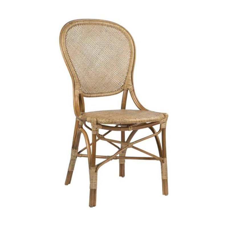 Raymond Side Chair