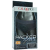 Packer Gear Brief Harness 1X/2X
