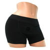 Packer Gear Briefs M/L