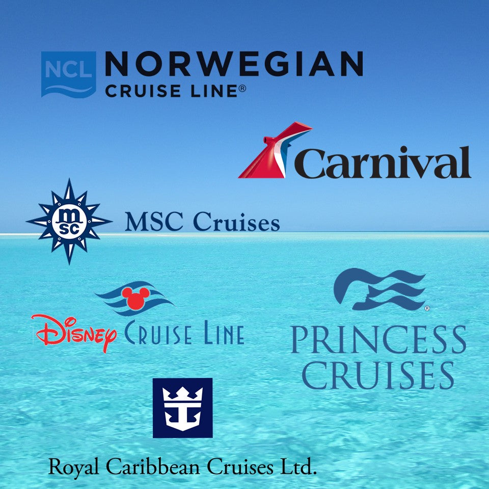KID FRIENDLY CRUISE LINES