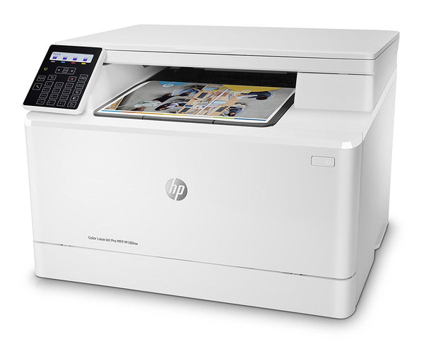 9600 x 600 dpi Touchscreen p//s//c//f 50 Sheet ADF 250 Sheet Input Tray 8.5 x 14 Samsung Xpress C1860FW Color Laser MFP USB Ethernet 533 MHz 1 Sheet Multipurpose Tray Wireless 19 ppm 256 MB Max Duty Cycle 40000 Pages