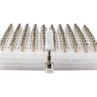 Premium Ceramic Cartridge (100ct) - Cartridge Supply Co.