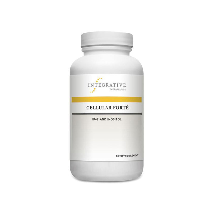 Integrative Therapeutics Cellular Forte