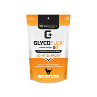 Vetri-Science Glyco-Flex Cat Supplement