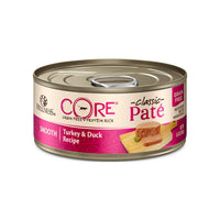 Wellness Grain-Free CORE Pate Canned Cat Food