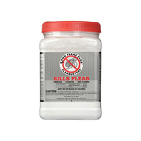 Fleabusters Rx for Fleas Plus Powder