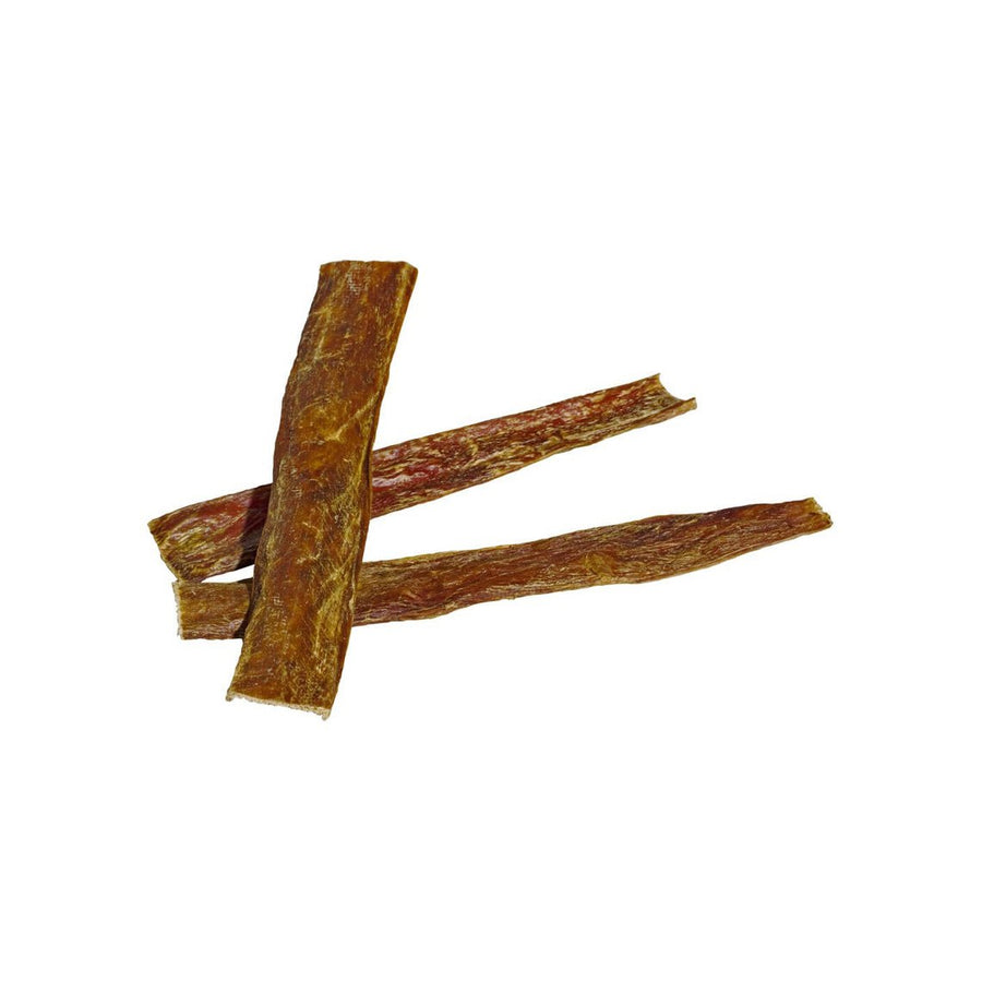 Redbarn Barky Bark Natural Dog Chew
