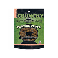 Redbarn Protein Puffs Grain-Free Crispy Treats for Cats