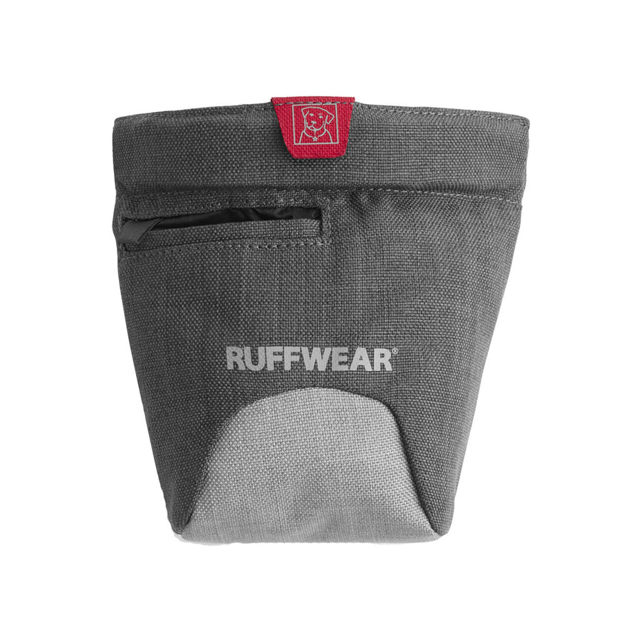 Ruffwear Treat Trader Waist-Worn Bag