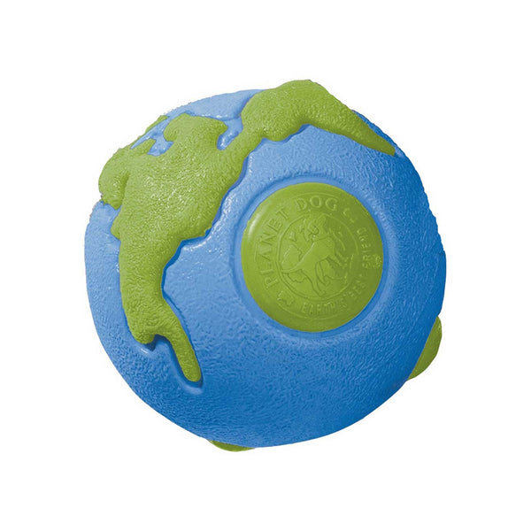 Planet Dog Orbee-Tuff Ball