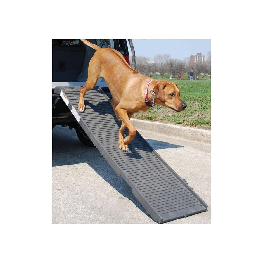 PetSTEP Portable Pet Ramp