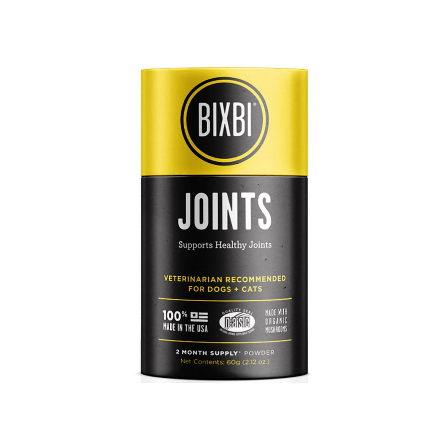 Organic Pet Superfood JOINTS