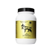 Nupro Gold All Natural Dog Supplement