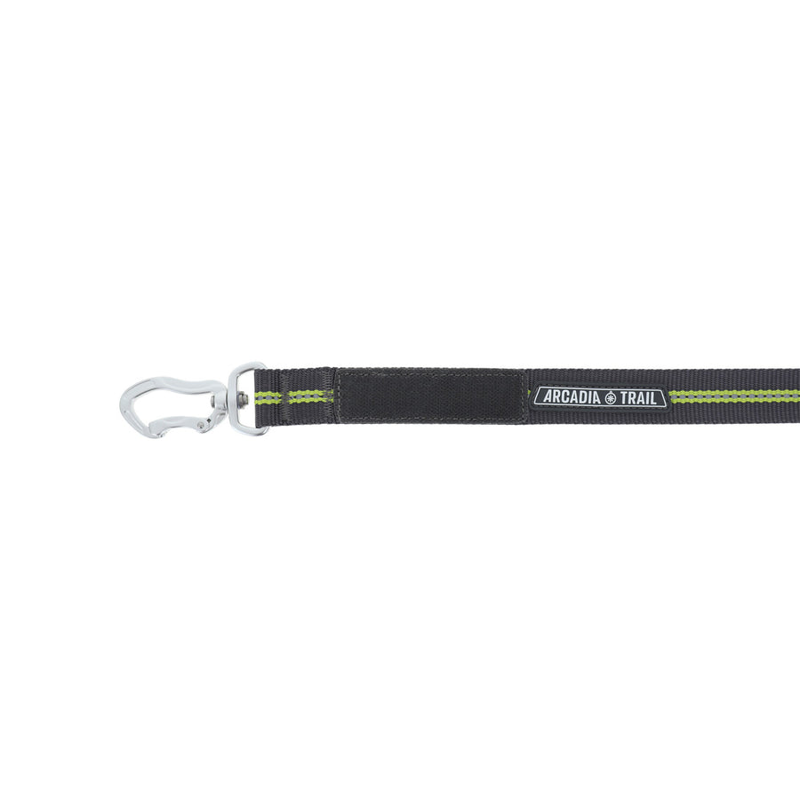 Arcadia Trail Easy Grab Leash