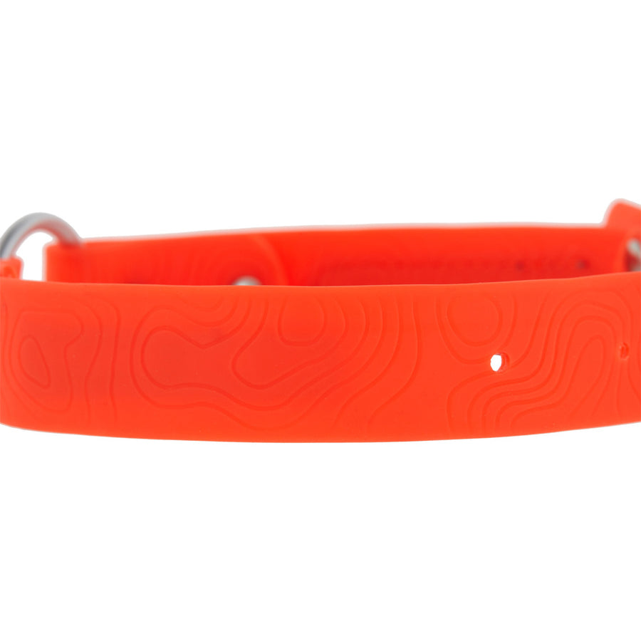 Arcadia Trail Waterproof Collar (Safety O-Ring)